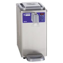 MCV/6C slagroomautomaat